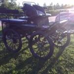 hestevogn-150x150